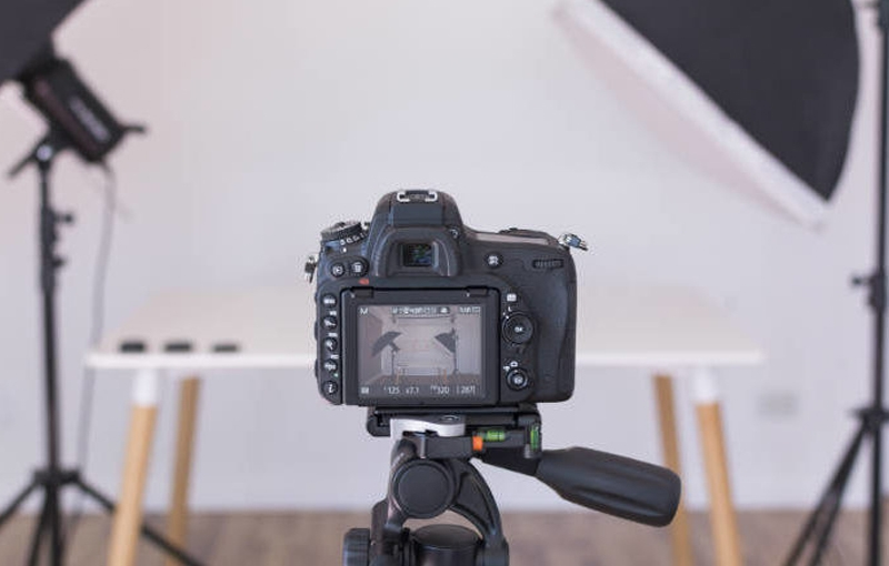Product photos: How Essential !!