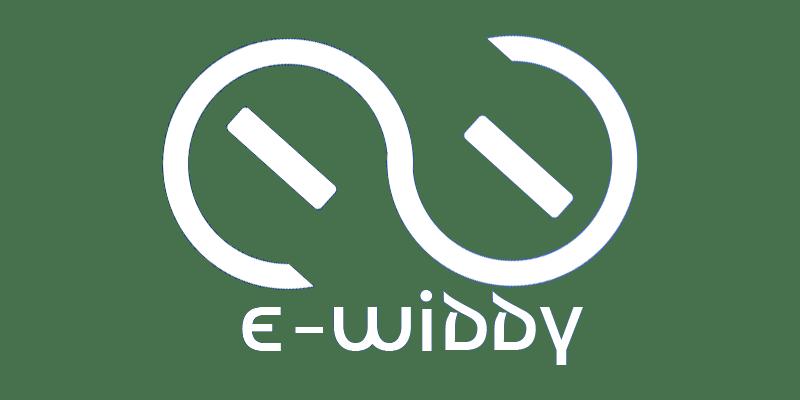 E-Widdy