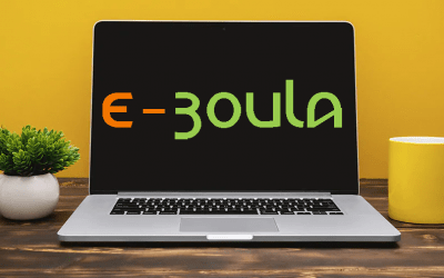 3ouletna – Marketplace 3oula products